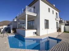 Villa, Chayofa, Arona, La venta de propiedades en la isla Tenerife: 525 000 €