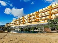 Трёхкомнатная, Playa de la Arena, Santiago del Teide