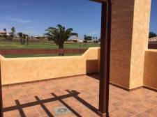 Duplex, Amarilla Golf, San Miguel, Property for sale in Tenerife: 355 000 €