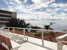 Вилла, Callao Salvaje, Adeje, Tenerife Property, Canary Islands, Spain: 393.000 €
