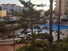 Студия, Los Cristianos, Arona, Tenerife Property, Canary Islands, Spain: 149.000 €