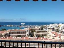 Пентхаус, Los Cristianos, Arona, Tenerife Property, Canary Islands, Spain: 315.000 €