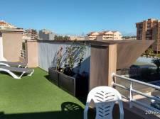 Atico, Los Cristianos, Arona, La venta de propiedades en la isla Tenerife: 320 000 €