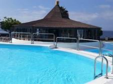 Однокомнатная, Costa del Silencio, Arona, Tenerife Property, Canary Islands, Spain: 123.000 €