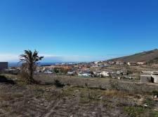 Однокомнатная, Adeje, Adeje, Tenerife Property, Canary Islands, Spain: 139.500 €