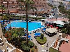 One bedroom, Los Cristianos, Arona, Property for sale in Tenerife: 179 000 €