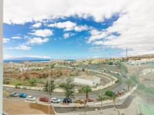 Трёхкомнатная, Playa Paraiso, Adeje, Tenerife Property, Canary Islands, Spain: 357.000 €