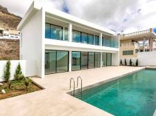 Elite Villa, Roque del Conde, Adeje, Tenerife Property, Canary Islands, Spain: 1.450.000 €
