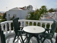 Two Bedrooms, Fanabe, Adeje, Property for sale in Tenerife: 355 000 €