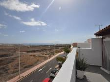 Duplex, Fanabe Pueblo, Adeje, Property for sale in Tenerife: 200 000 €