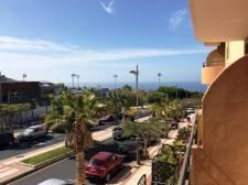Трёхкомнатная, Adeje El Galeon, Adeje, Продажа недвижимости на Тенерифе 235 000 €