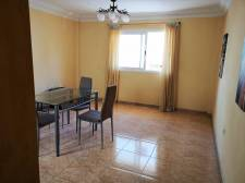One bedroom in Las Chafiras