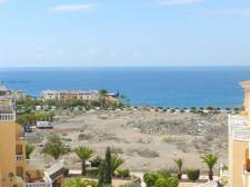 Penthouse, Los Cristianos, Arona, Property for sale in Tenerife: 420 000 €