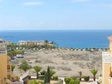 Atico, Los Cristianos, Arona, La venta de propiedades en la isla Tenerife: 420 000 €