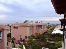 Таунхаус, Adeje El Galeon, Adeje, Tenerife Property, Canary Islands, Spain: 425.000 €