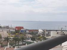 Студия, San Eugenio Bajo, Adeje, Tenerife Property, Canary Islands, Spain: 189.000 €