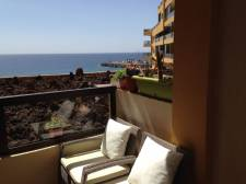 One bedroom, Golf del Sur, San Miguel, Property for sale in Tenerife: 165 000 €