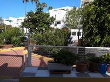 One bedroom, San Eugenio Bajo, Adeje, Property for sale in Tenerife: 184 000 €