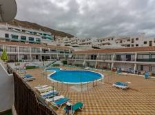Студия, Los Cristianos, Arona, Tenerife Property, Canary Islands, Spain: 159.500 €