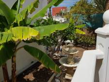 Bungalow, San Eugenio Bajo, Adeje, Property for sale in Tenerife: 600 000 €