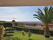 Двухкомнатная, Madronal de Fanabe, Adeje, Tenerife Property, Canary Islands, Spain: 249.900 €