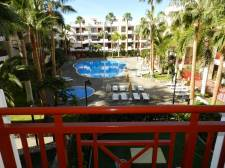 One bedroom, Palm Mar, Arona, Property for sale in Tenerife: 159 950 €