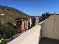 Penthouse, Santa Cruz de Tenerife, Santa Cruz, Property for sale in Tenerife: 445 000 €