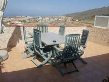 Таунхаус, Adeje Casco, Adeje, Tenerife Property, Canary Islands, Spain: 265.000 €