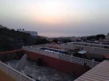 Bungalo, Torviscas Alto, Adeje, La venta de propiedades en la isla Tenerife: 385 000 €
