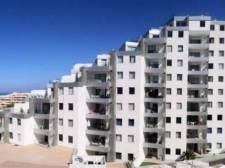 Двухкомнатная, Playa Paraiso, Adeje, Продажа недвижимости на Тенерифе 169 000 €