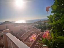 One bedroom, San Eugenio Alto, Adeje, Property for sale in Tenerife: 220 000 €