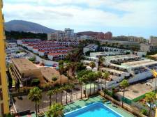 One bedroom, Playa de Las Americas, Arona, Property for sale in Tenerife: 163 000 €