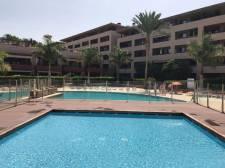Двухкомнатная, Playa Paraiso, Adeje, Tenerife Property, Canary Islands, Spain: 220.000 €