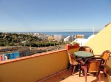 One bedroom, San Eugenio, Adeje, Tenerife Property, Canary Islands, Spain: 149.000 €