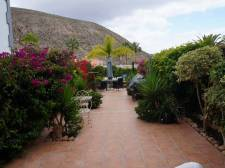 Three bedrooms, Los Cristianos, Arona, Property for sale in Tenerife: 285 000 €