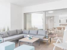 2 dormitorios, Palm Mar, Arona, La venta de propiedades en la isla Tenerife: 290 500 €