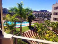 One bedroom, Palm Mar, Arona, Property for sale in Tenerife: 152 900 €