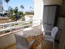 Студия, Playa de Las Americas, Adeje, Tenerife Property, Canary Islands, Spain: 168.000 €