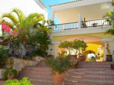 One bedroom, Los Cristianos, Arona, Tenerife Property, Canary Islands, Spain: 210.000 €