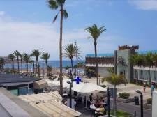 Студия, Playa de Las Americas, Adeje, Tenerife Property, Canary Islands, Spain: 245.000 €