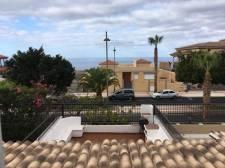Townhouse, Adeje El Galeon, Adeje, La venta de propiedades en la isla Tenerife: 407 000 €
