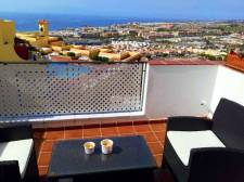 Двухкомнатная, Torviscas Alto, Adeje, Tenerife Property, Canary Islands, Spain: 210.000 €