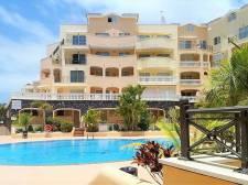 Однокомнатная, Los Cristianos, Arona, Tenerife Property, Canary Islands, Spain: 270.000 €