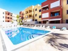 2 dormitorios, Adeje El Galeon, Adeje, Tenerife Property, Canary Islands, Spain: 194.400 €