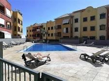 1 dormitorio, Adeje El Galeon, Adeje, La venta de propiedades en la isla Tenerife: 155 000 €