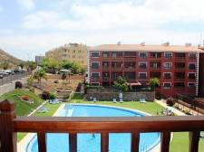 One bedroom, Palm Mar, Arona, Property for sale in Tenerife: 158 950 €