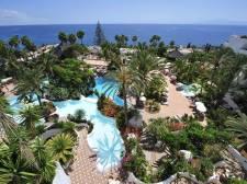 Двухкомнатная, Playa de Las Americas, Adeje, Продажа недвижимости на Тенерифе 1 150 000 €