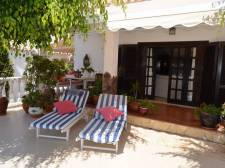 Вилла, Chayofa, Arona, Продажа недвижимости на Тенерифе 394 000 €