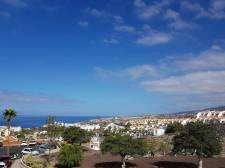 Студия, San Eugenio Alto, Adeje, Tenerife Property, Canary Islands, Spain: 115.000 €