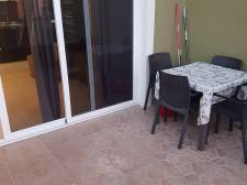 One bedroom, San Eugenio Bajo, Adeje, Property for sale in Tenerife: 173 000 €